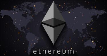 prospettive prezzo ethereum