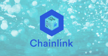 ath Chainlink