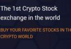 AnyCryptoStock