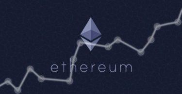 25 giugno ethereum