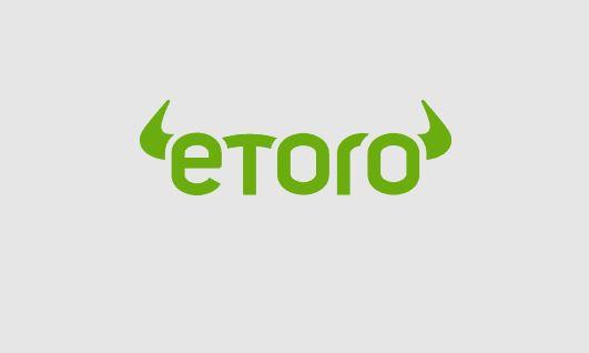 Indagine eToro