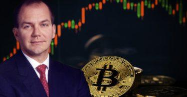 Bitcoin Paul Tudor Jones