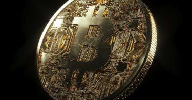 Bitcoin come valuta nazionale