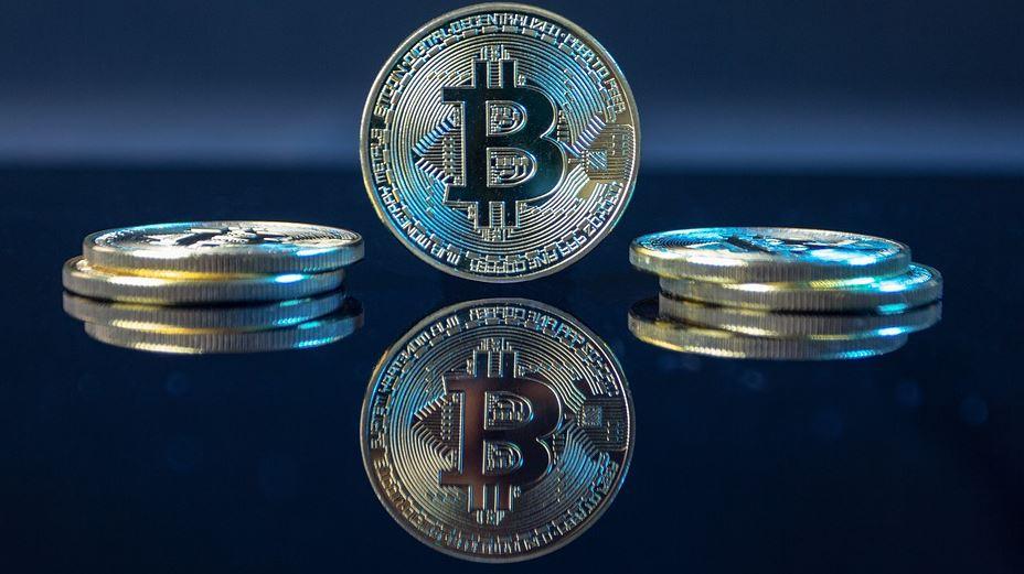 L'euro digitale spaventa il Bitcoin