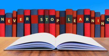 Migliori libri trading cripotvalute