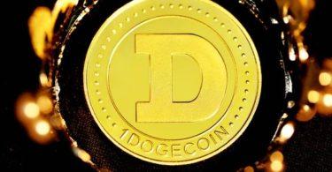 Novità sulle commissioni Dogecoin