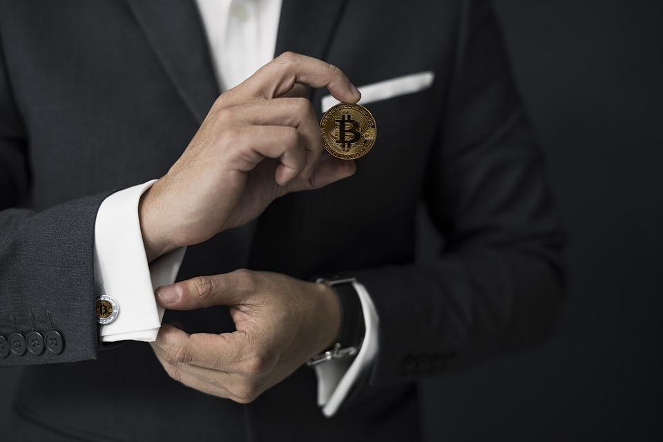 Truffe Bitcoin