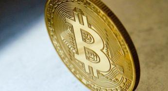 grafici forex multipli guadagnare soldi seed torrents bitcoin