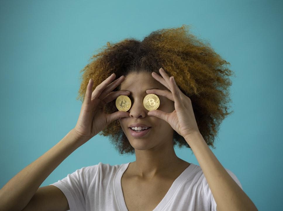 bitcoin paraguay legalizza la crypto