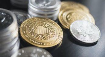 Bitcoin fregatura