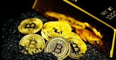 investimento in bitcoin