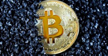 olanda ban su bitcoin