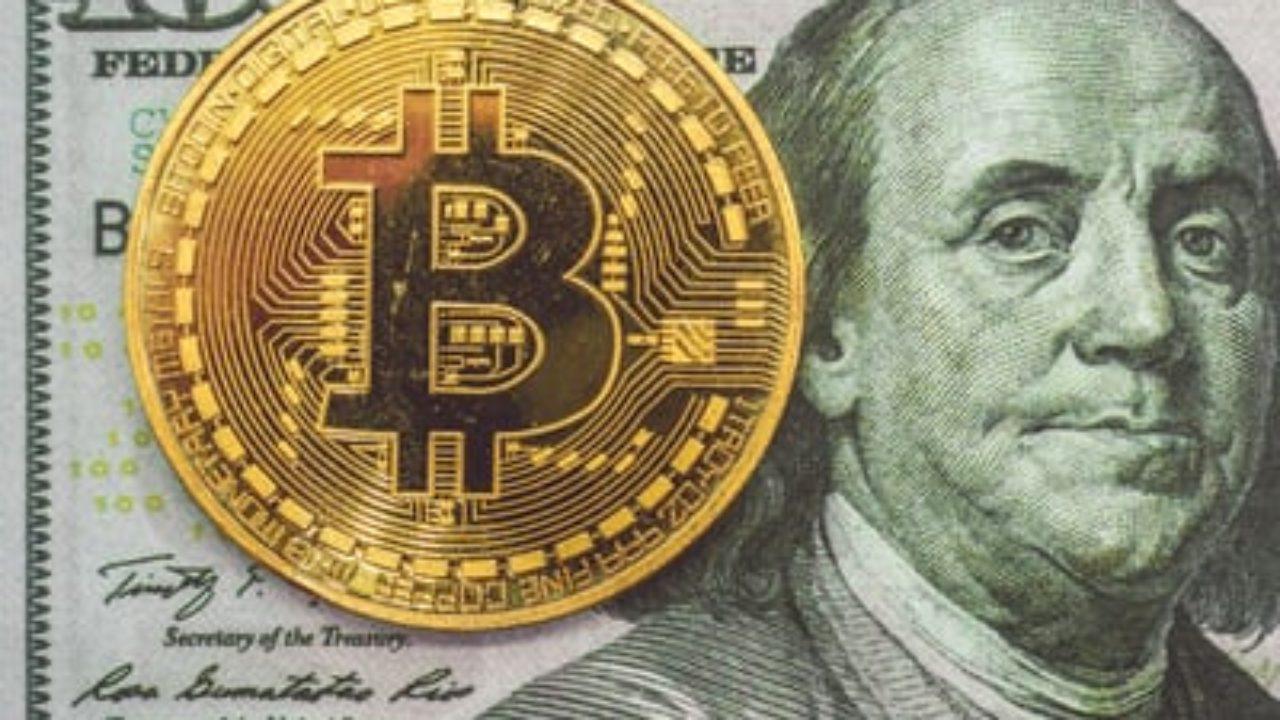 puoi diventare ricco ottenendo bitcoin lavoro da casa broker