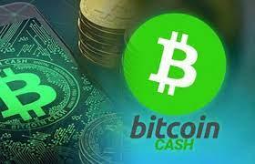 momento migliore acquisto bitcoin