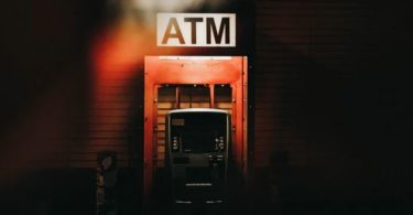 ATM Bitcoin nel mondo
