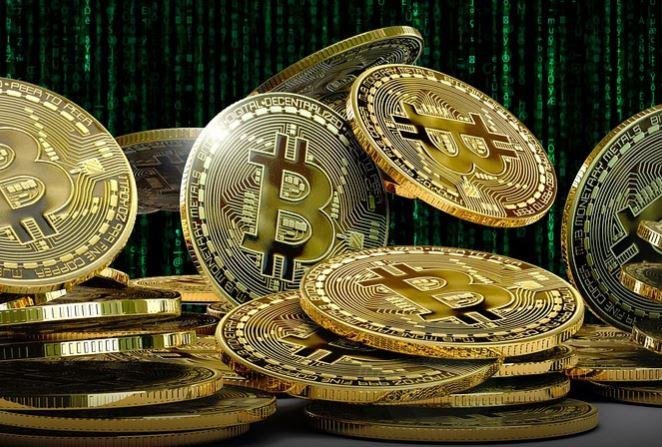 Analisi Bitcoin e Binance Coin