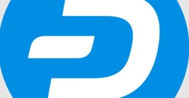 DashDirect app di pagamento
