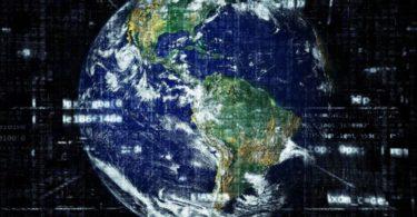 Analisi su Ocean Protocol