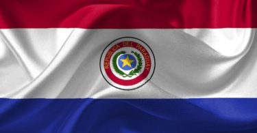 Bitcoin come valuta legale in Paraguay