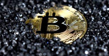 Bitcoin ed i nuovi recuperi