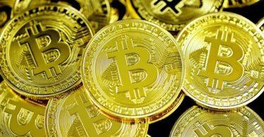 ETF su Bitcoin e SEC