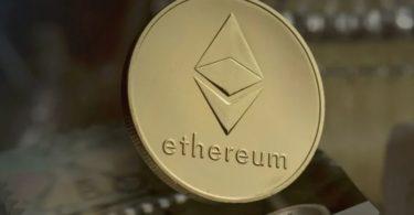Previsioni Ethereum oltre i 5000