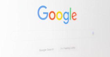 Prezzo bitcoin e google trend