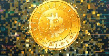 Ribassi Bitcoin alle spalle