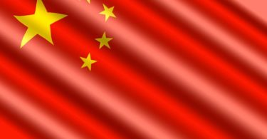 Servizio Crypto chiuso dalla Cina