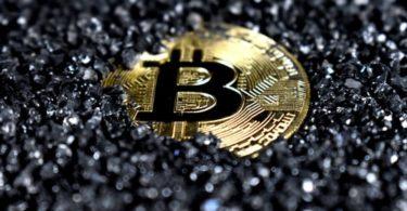 bitcoin bloccato