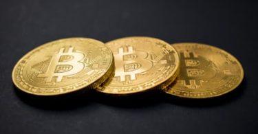 acquisti bitcoin microstrategy