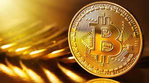 bitcoin in cina