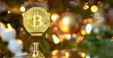 bitcoin moeta del futuro e miracolo matematico secondo Wozniak