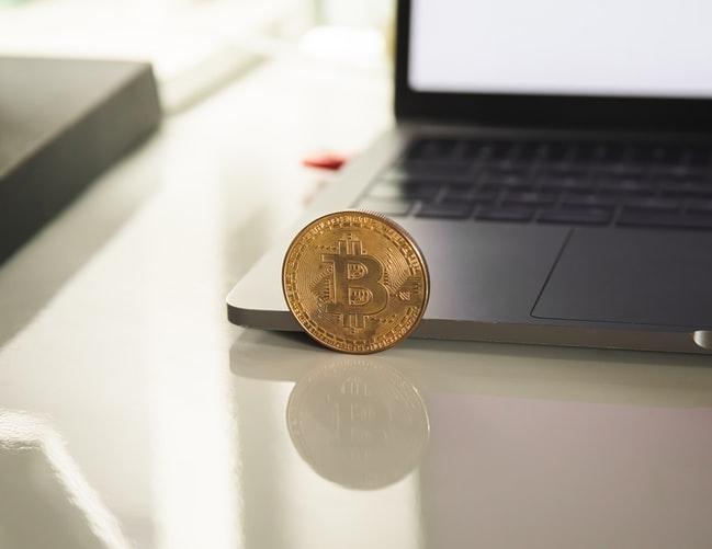 bitcoin torna a salire