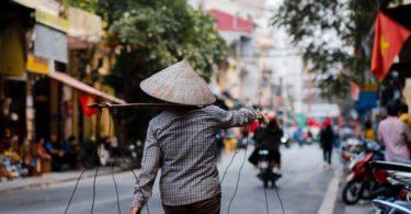 criptovalute in vietnam sperimentazione come exchange crypto primario