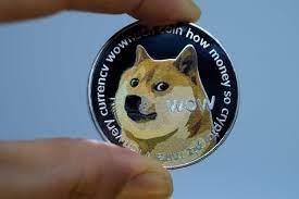 dogecoin binance coin chainlink