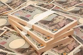 giappone valuta digitale