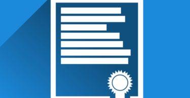 nuovo documento ASIC su ETP crypto