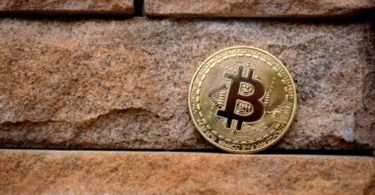 soglia Bitcoin dei 30.000 dollari