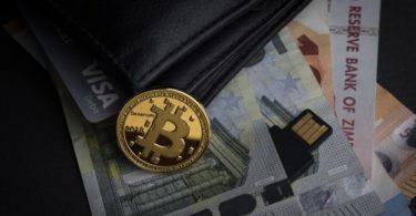stipendi in bitcoin in argentina