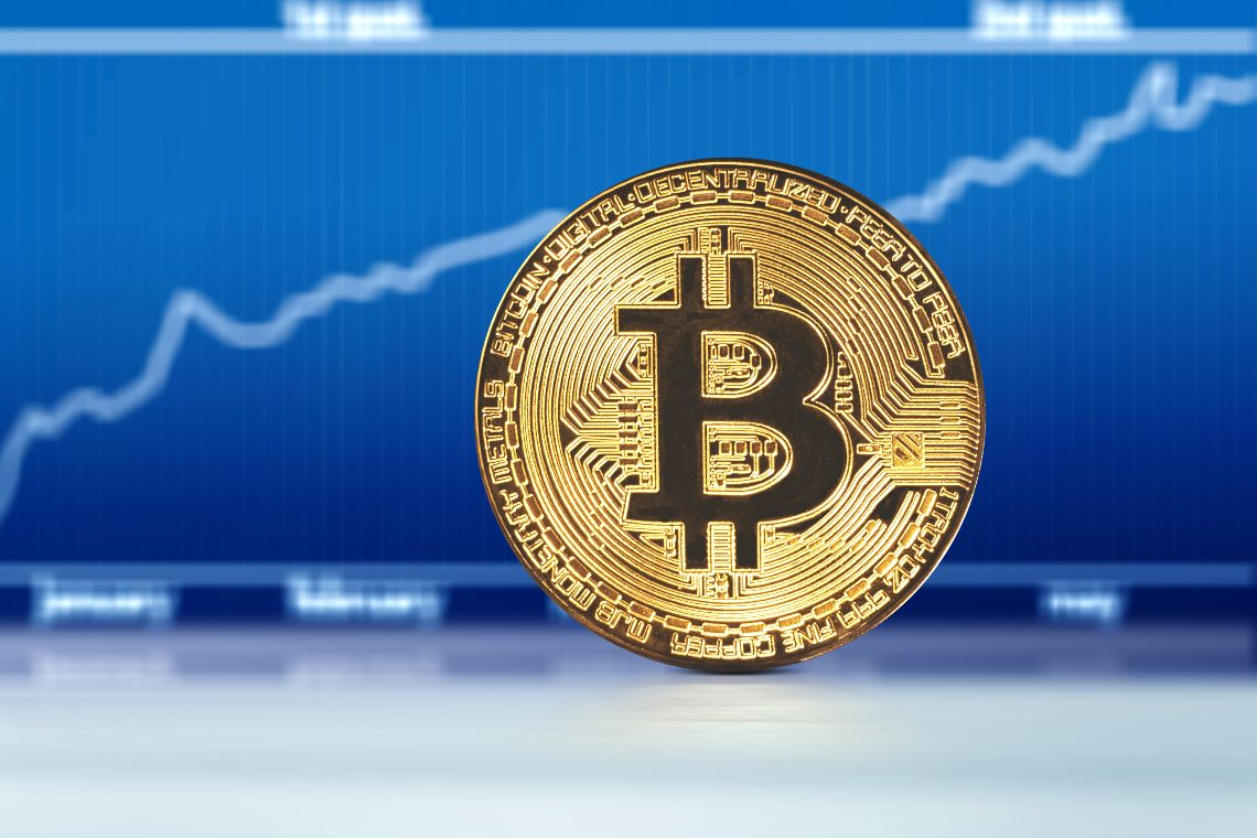 bitcoin 55.000 $
