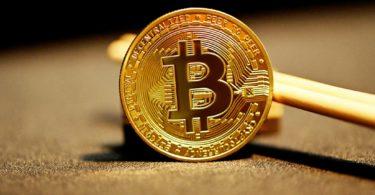 Bitcoin e crypto: Corea impazzisce per le monete digitali