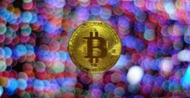 Bitcoin mining in El Salvador