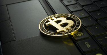 Bitcoin a 44 mila dollari: Analisi aggiornata del 10 Agosto 2021