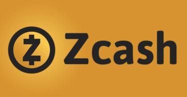 XRP Bitcoin SV ZCash