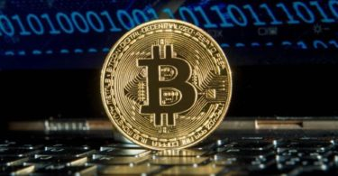 bitcoin quarta epoca