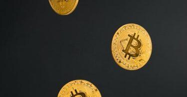 bitcoin verso 50.000$