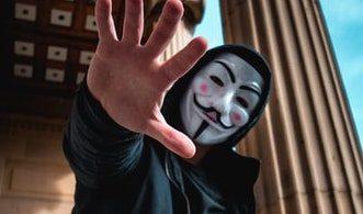 coinbase attacco hacker e conti svuotati