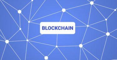 criptovalute e blockchain nel settore finanziario