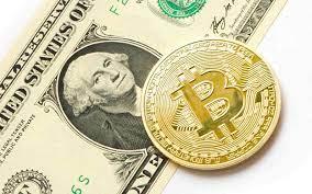 bitcoin in range bound